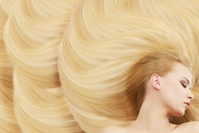 女性用育毛剤リジュン